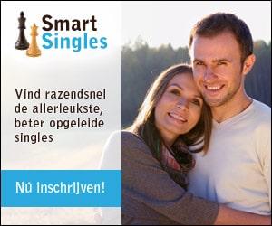 smart singles banner
